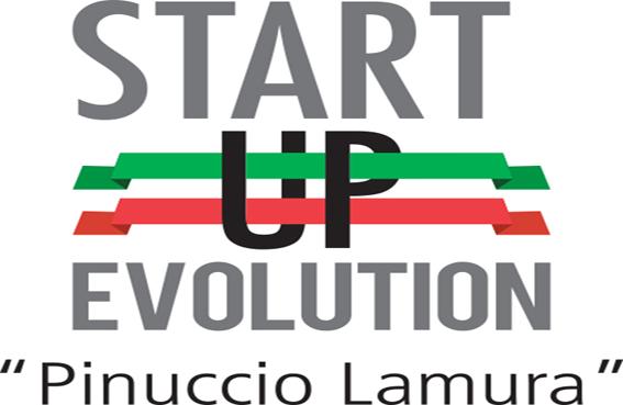 """Risultati immagini per L PREMIO """"START UP EVOLUTION PINUCCIO LAMURA"""""""