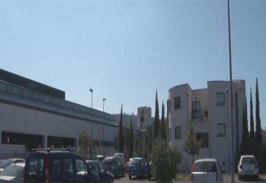 Vallo della lucania abuso d ufficio indagato ufficiale - Ufficiale giudiziario pignoramento ...