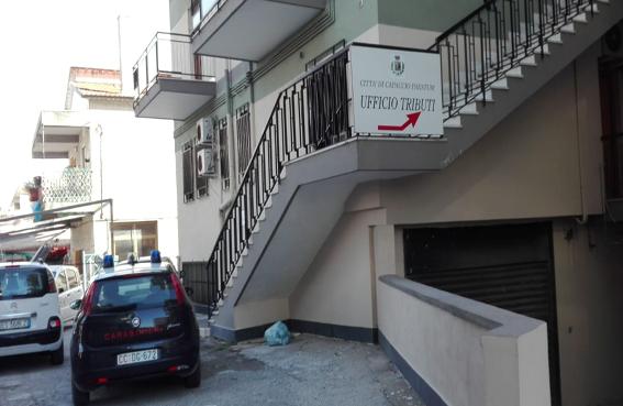 Comune Di Bianco Ufficio Tributi : Municipio di alba comune di alba comune e servizi comunali alba