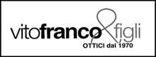 Ottica VitoFranco