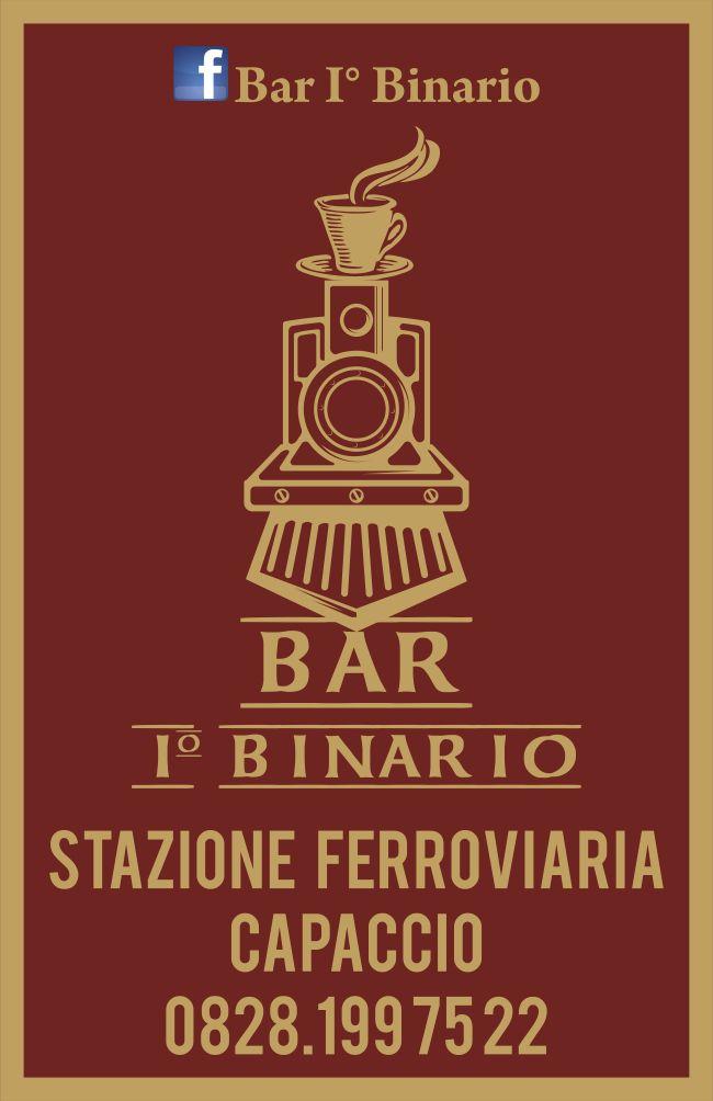 Bar Primo Binario