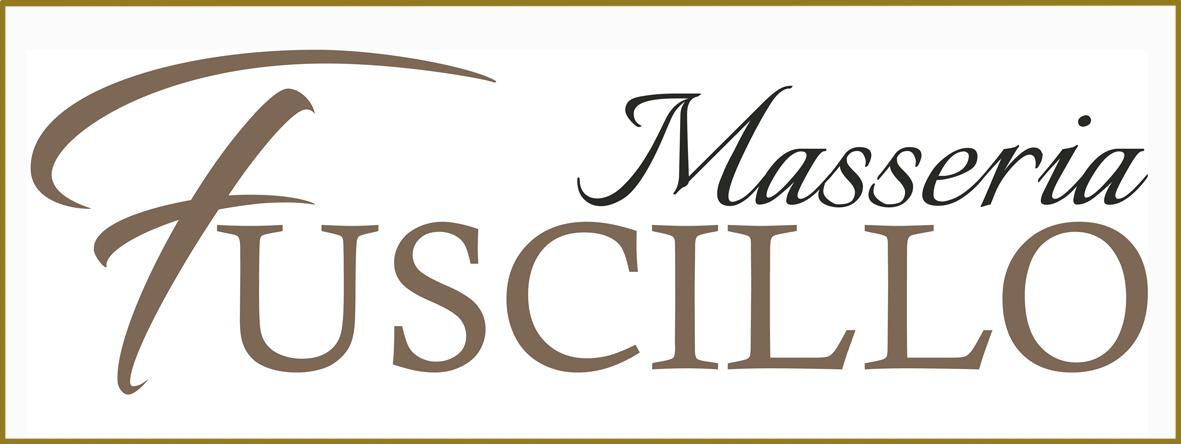 Masseria Fuscillo